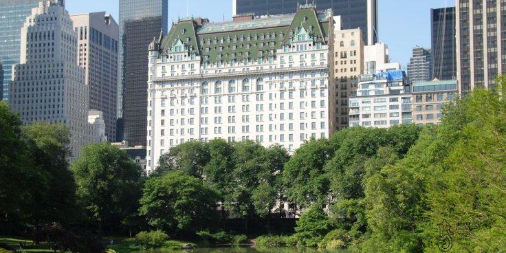 ny-hotel-plaza